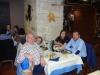 cena-capon-2016-07