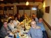cena-capon-2016-16
