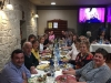 cena-capon-2016-02
