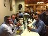 cena-capon-2016-04