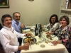 cena-capon-2016-05