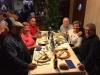 cena-capon-2016-06
