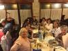 cena-capon-2016-08