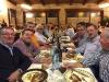 cena-capon-2016-09