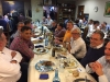 cena-capon-2016-10