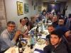 cena-capon-2016-11