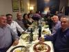 cena-capon-2016-12
