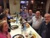 cena-capon-2016-15