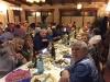 cena-capon-2016-17