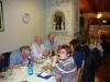 cena-capon-2015-0001