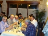 cena-capon-2015-0004
