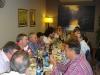 cena-capon-2015-0006