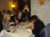 cena-capon-2015-0008