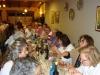 cena-capon-2015-0009