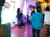 cena-baile-cocido-2018-04