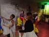 cena-baile-cocido-2019-17