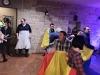 cena-baile-cocido-2019-24