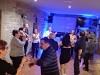 cena-baile-cocido-2019-25